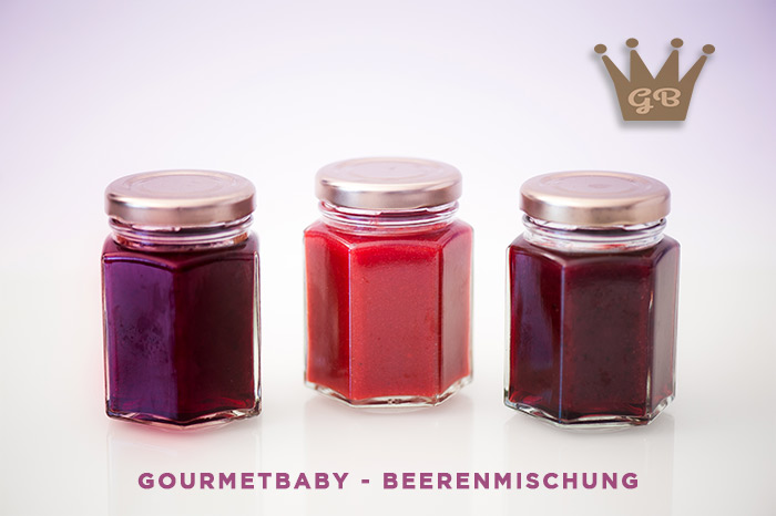 gourmetbaby18