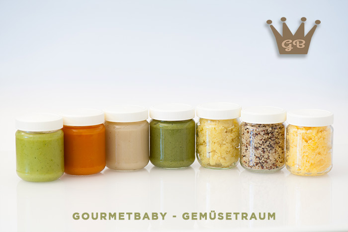 gourmetbaby21