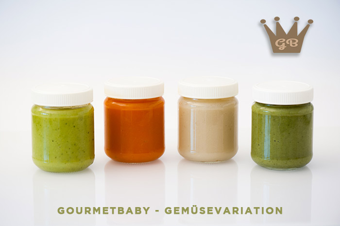 gourmetbaby26