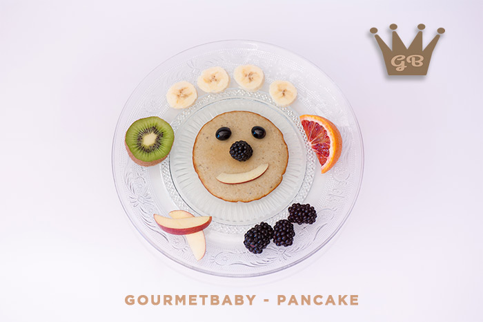 gourmetbaby33