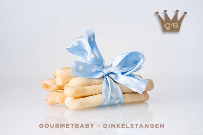 gourmetbaby34