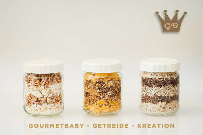 gourmetbaby36
