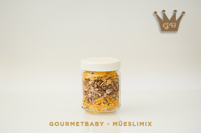 gourmetbaby37