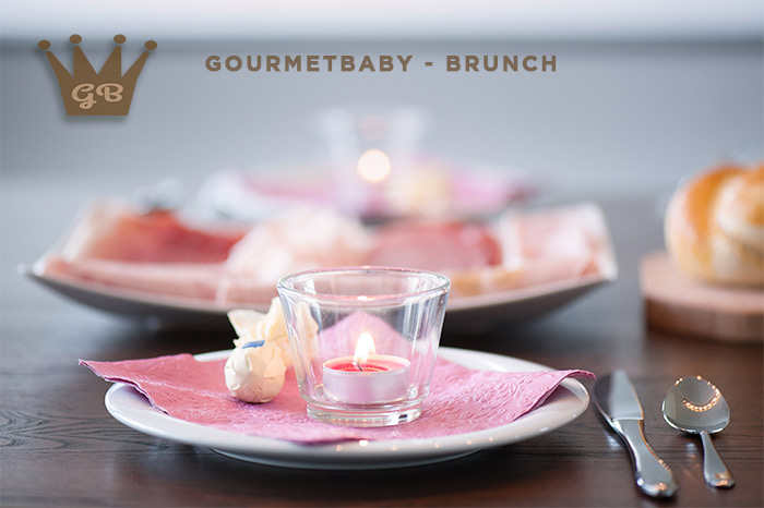 gourmetbaby44