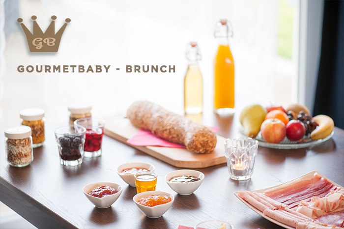 gourmetbaby45