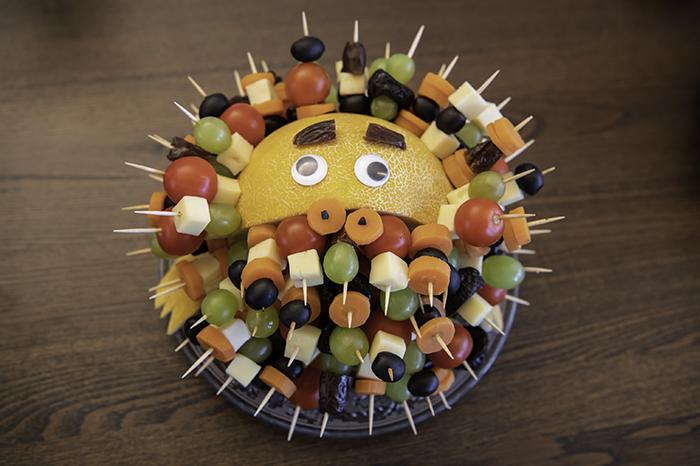 gourmetfamily22
